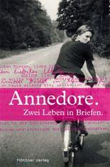 Annedore