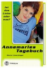 Annemaries Tagebuch