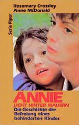 Annie, Licht hinter Mauern