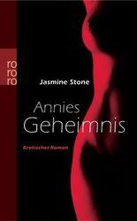 Annies Geheimnis