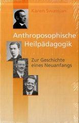 Anthroposophische Heilpädagogik