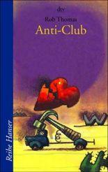 Anti-Club