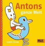 Antons ganze Welt