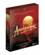 Apocalypse Now, Deluxe Edition, 3 Blu-rays