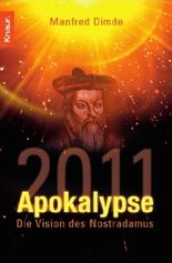 Apokalypse 2011