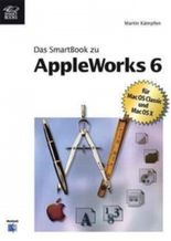 Apple Works 6 für Mac OS X