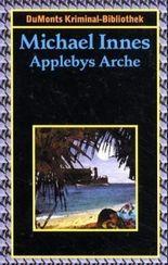 Applebys Arche