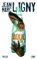 Aqua TM