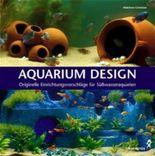 Aquarium Design