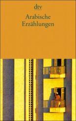 Arabische Erzählungen