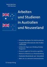 Arbeiten und Studieren in Australien und Neuseeland