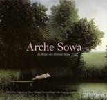 Arche Sowa