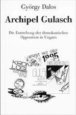 Archipel Gulasch