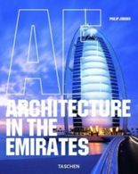 Architecture in the Emirates