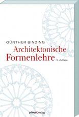 Architektonische Formenlehre