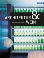 Architektur & Wein