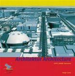 Architektur Architecture