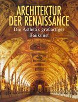 Architektur der Renaissance