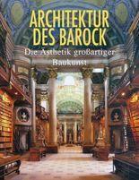 Architektur des Barock