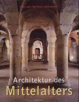Architektur des Mittelalters