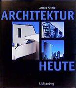 Architektur heute