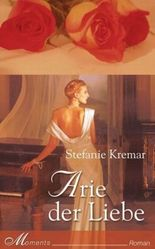 Arie der Liebe