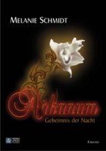 Arkanum - Geheimnis der Nacht