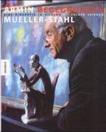Armin Mueller-Stahl - Begegnungen