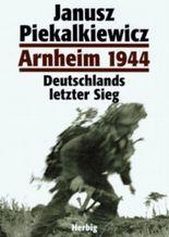 Arnheim 1944