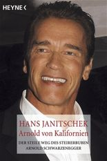 Arnold von Kalifornien