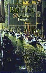 Arrivederci Venezia