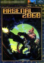 Arsenal 2060