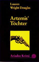 Artemis' Töchter