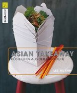Asian Takeaway