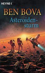 Asteroidensturm