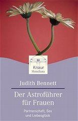 Astroführer