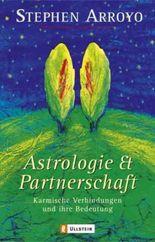 Astrologie & Partnerschaft