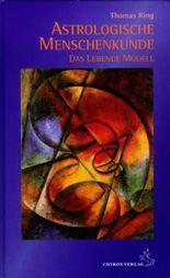 Astrologische Menschenkunde Bd. 4
