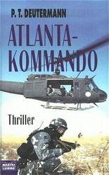 Atlanta-Kommando