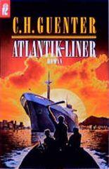 Atlantik-Liner