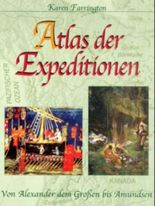 Atlas der Expeditionen