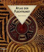 Atlas der Flechtkunst
