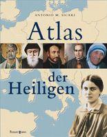 Atlas der Heiligen