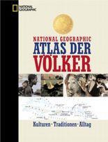 Atlas der Völker