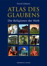 Atlas des Glaubens