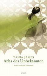 Atlas des Unbekannten