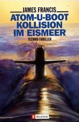 Atom-U-Kollison im Eismeer