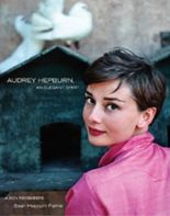 Audrey Hepburn, Elegant Spirit
