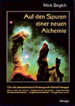 Auf den Spuren einer neuen Alchemie