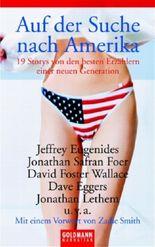 Auf der Suche nach Amerika